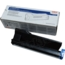 Original Extra High Yield Black Laser Toner Cartridge for Okidata 43979215 12K Page Yield