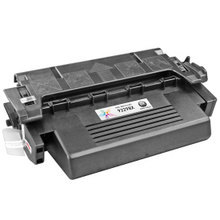 Remanufactured Replacement for HP 92298X (98X) High-Yield Black Laser Toner Cartridge