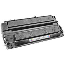Remanufactured Replacement for HP C3903A (03A) Black Laser Toner Cartridge