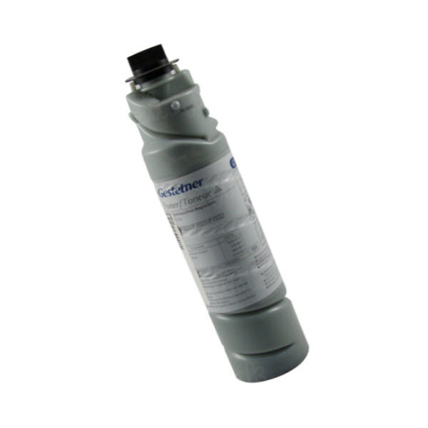 OEM Gestetner Type ST27 Black Toner Cartridge