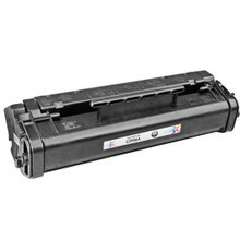Remanufactured Replacement for HP C3906A (06A) Black Laser Toner Cartridge