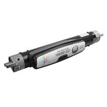 Compatible Xerox 106R01221 High Capacity Black Laser Toner Cartridges for the Phaser 6360