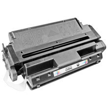 Remanufactured Replacement for HP C3909A (09A) Black Laser Toner Cartridge