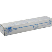 Konica-Minolta OEM Black 947159 Toner Cartridge