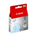 Canon PGI-9PC Photo Cyan OEM Ink Cartridge