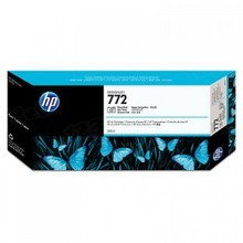 Original HP 772 Photo Black Ink Cartridge in Retail Packaging (CN633A) Extra High-Yield