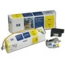 Original HP C1895A Yellow UV Ink System in Retail Packaging