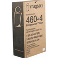 OEM Imagistics 460-4 Black Toner Cartridge
