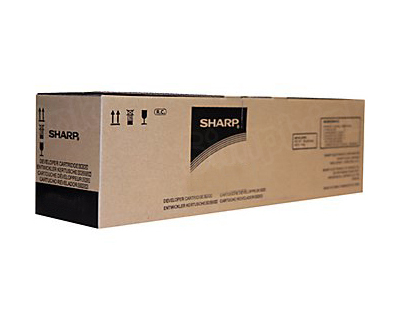 Sharp OEM MX62NVSA Laser Developer