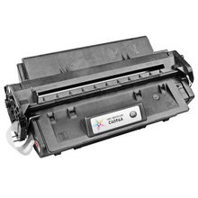 Remanufactured Replacement for HP C4096A (96A) Black Laser Toner Cartridge