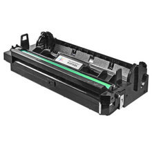 Compatible Panasonic KX-FA84 Laser Drum