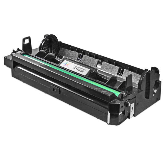 Compatible Panasonic KX-FA84 Drum