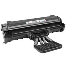 Remanufactured Xerox 113R00730 High Capacity Black Laser Toner Cartridges for the Phaser 3200