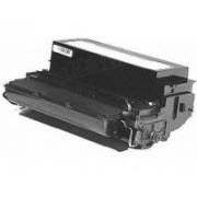 IBM OEM Black 75P5520 Toner Cartridge