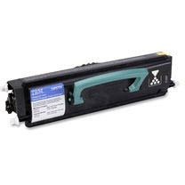 OEM IBM 75P5709 Black Toner Cartridge