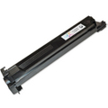 Compatible Konica-Minolta Bizhub C353 Black Toner Cartridge