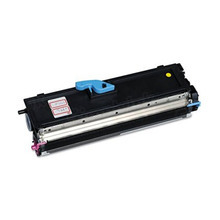 Konica-Minolta OEM Black 9J04203 Toner Cartridge