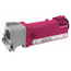 Compatible Xerox 106R01332 Magenta Laser Toner Cartridges for the Phaser 6125