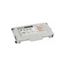 IBM OEM High Yield Black 75P5430 Toner Cartridge