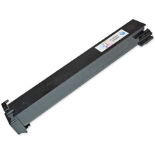Compatible Konica-Minolta TN314C Cyan Laser Toner Cartridges for the Bizhub C353