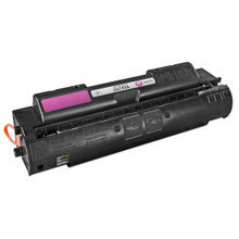 Remanufactured Replacement for HP C4193A (640A) Magenta Laser Toner Cartridge