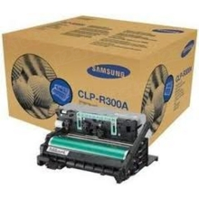 OEM Samsung CLP-R300A Drum Unit 3K Page Yield