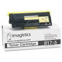 Imagistics OEM Black 817-5 Toner Cartridge
