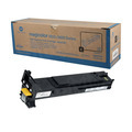A06V133 High Yield Black Toner for Konica Minolta