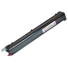 Compatible MX-27NTMA Magenta Laser Toner Cartridges
