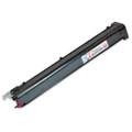 Compatible Sharp MX-27NTMA Magenta Toner Cartridge