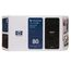 HP 80 Black Original Ink Cartridge C4871A
