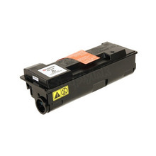 Kyocera-Mita OEM Black TK-342 Toner Cartridge
