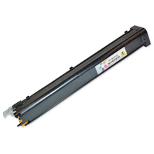 Compatible MX-27NTYA Yellow Laser Toner Cartridges