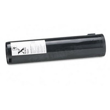 Xerox 006R01122 (6R1122) Black OEM Laser Toner Cartridge