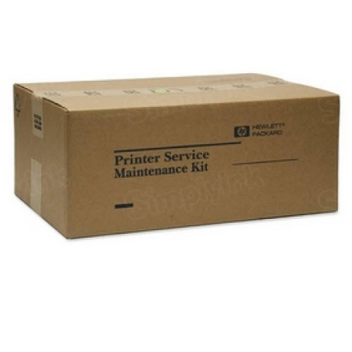 HP Original B5L35A Maintenance Kit