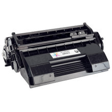 Remanufactured Konica-Minolta AOFP013 Black Laser Toner Cartridges for the Bizhub 40P