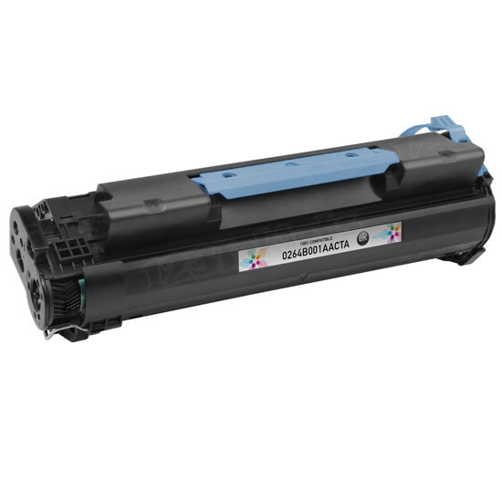 Compatible 106 Black Toner for Canon