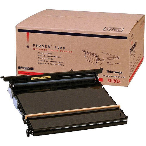 Xerox 016-2000-01 (16200001) OEM Transfer Unit