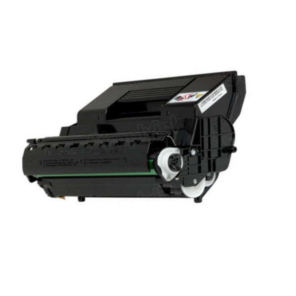 A0FN012 High Yield Black Toner for Konica Minolta