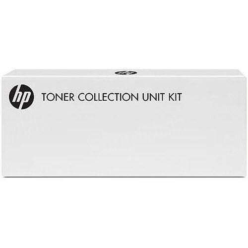 HP OEM B5L37A Toner Collection Unit