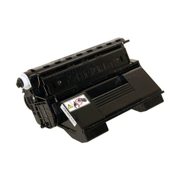 A0FP012 High Yield Black Toner for Konica Minolta