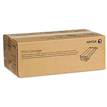 OEM (006R01605) Xerox WorkCentre 5945 / 5955 Black Toner Cartridge, Dual Pack
