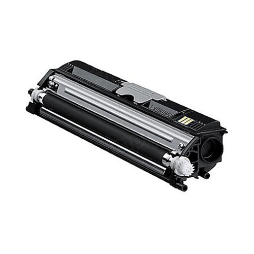 A0V301F High Yield Black Toner for Konica Minolta
