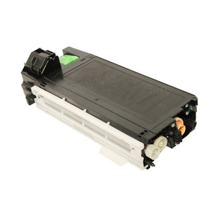 OEM Sharp FO-56ND Black Toner Cartridge