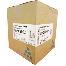 Ricoh OEM Cyan 841783 Toner Cartridge