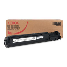 Xerox 006R01318 (6R1318) Black OEM Laser Toner Cartridge
