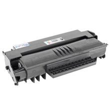 Remanufactured Konica-Minolta 9967000877 Black Laser Toner Cartridges for the PagePro 1490mf