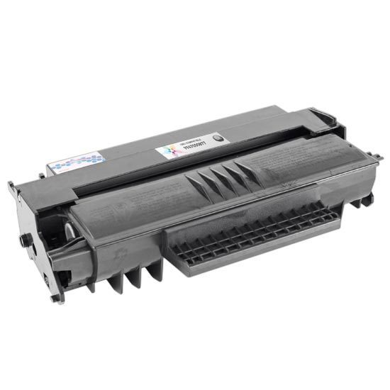 Compatible Konica-Minolta PagePro 1490mf Black Toner