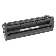 Compatible Replacement for Samsung CLT-M503L High Yield Magenta Laser Toner Cartridge