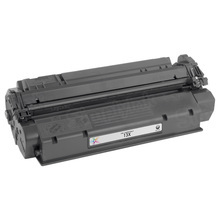 Remanufactured Replacement for HP Q2613X (13X) High-Yield Black Laser Toner Cartridge